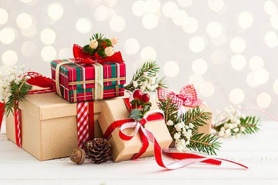 The 12 DIYs of Christmas 🎁🎄