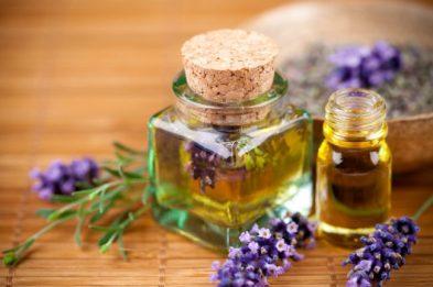 lavender-oil-e1471522203725