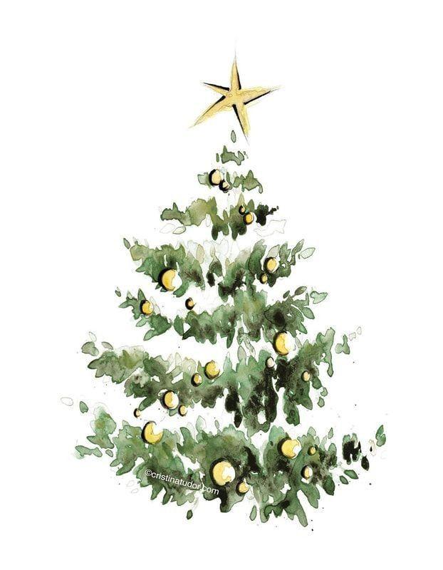Christmas screen savers🌲❄️