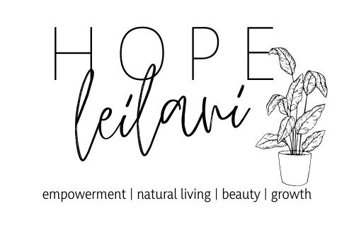 Hope Leilani